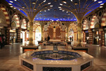 Goldsouk in the Duba