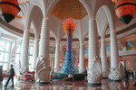 Atlantis Hotel The P