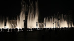 The Fountain, Dubai