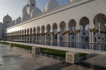 Grand Mosque of Abu